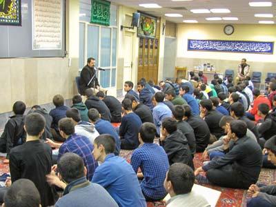 shahadate-imam-hasan-askari-aban-98-index