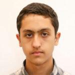 محمدمهدی مرشدسلوک