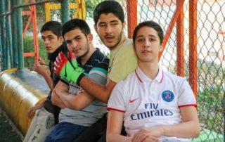 football-g12-azar-98-index