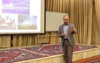 moarefi-omran-dr.noorzad-azar 98-index