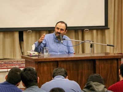 veladat-imam-hasan-askari-azar-98-index