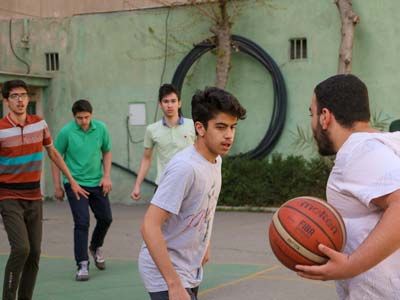 basketball-and-ping-pong-cup-esfand-99-index
